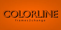 Colorline Brillen