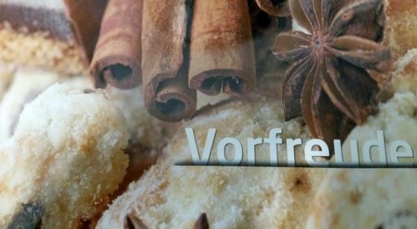 Vorfreude auf Weihnachten 2016 - Geschenke beim Optiker Schuhkraft in Dortmund - 50,- € Preisnachlass beim Kauf einer Brille