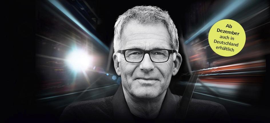Neu bei Optik Schuhkraft Optiker - Augenoptiker Meisterwerkstatt  in Dortmund - Die ZEISS DriveSafe Brillengläser