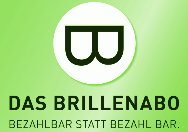 Das Brillenabo Dortmunder Optiker - Optik Schuhkraft Dortmund