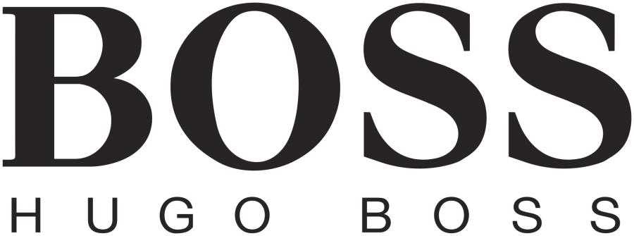 hugo-boss sonnenbrillen